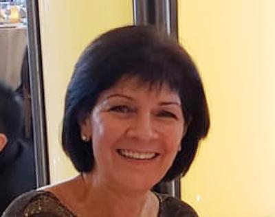Patti Drago