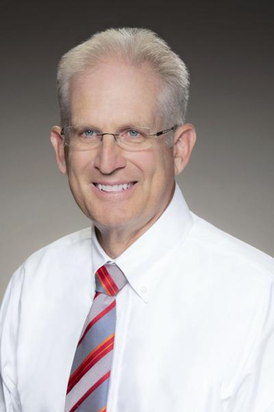 Mike Quaranta, Delaware State Chamber of Commerce