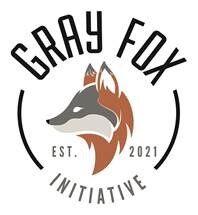 Gray Fox.jpg