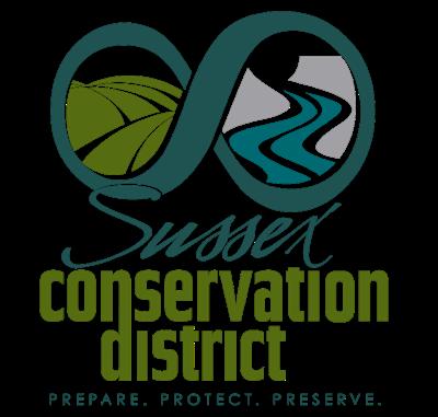 Sussex Conservation District