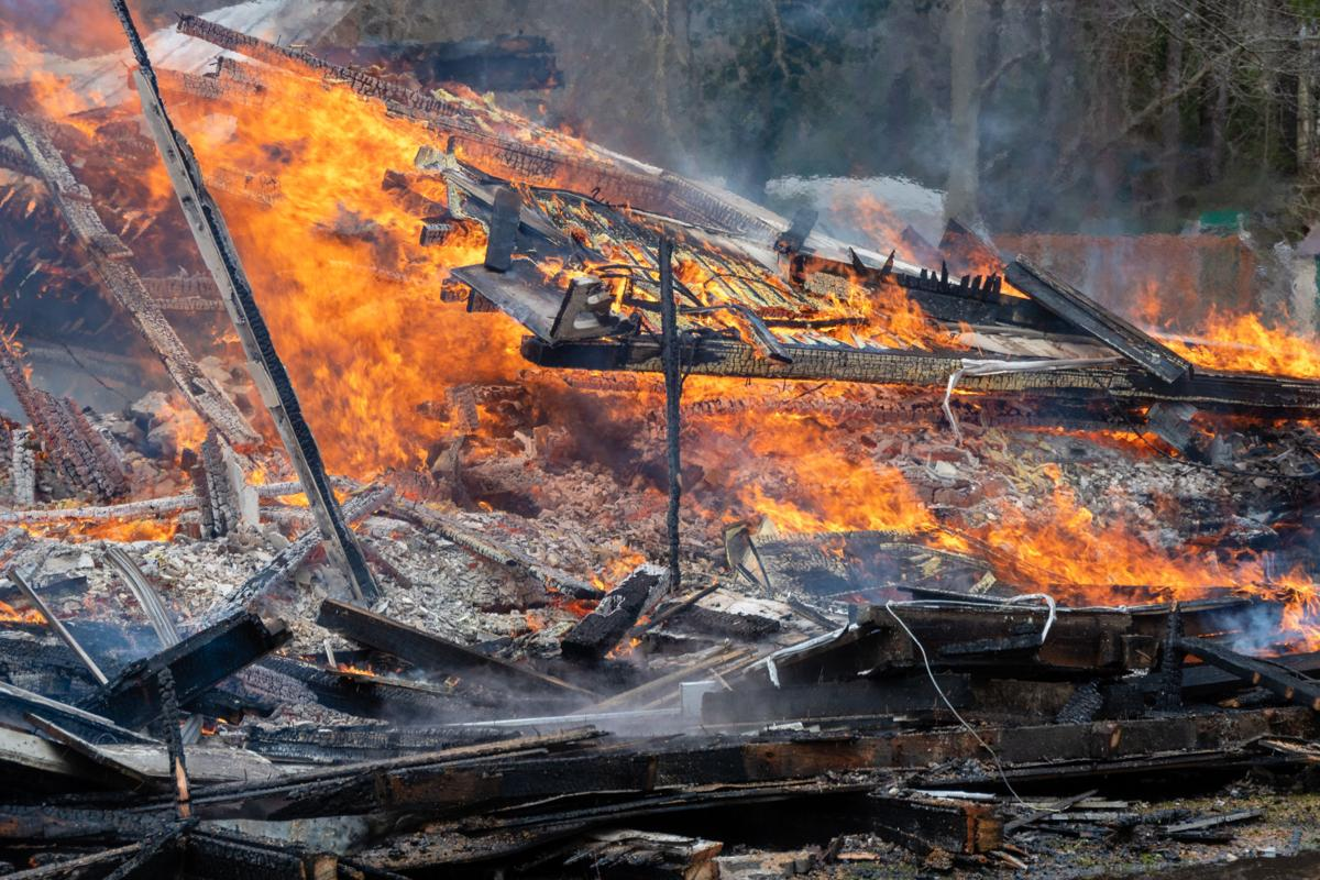 Frankford Volunteer Fire Co. - Controlled burn-SLam-2104.jpg