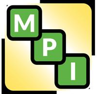 Mercantile Processing Inc. logo
