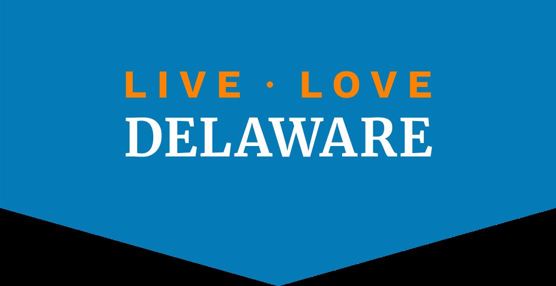 LiveLoveDelaware-logo.png