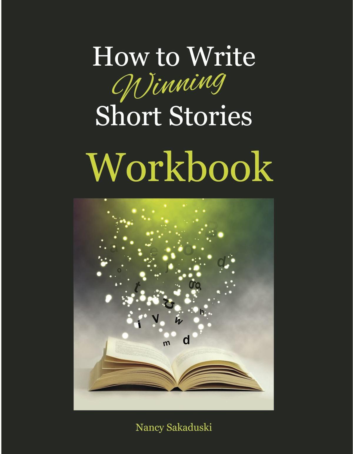 Workbookcover.jpg
