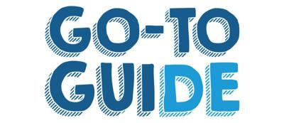 Go-To Guide