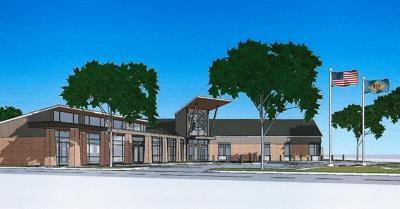 Millsboro Police Station Schematic Design-1.jpg