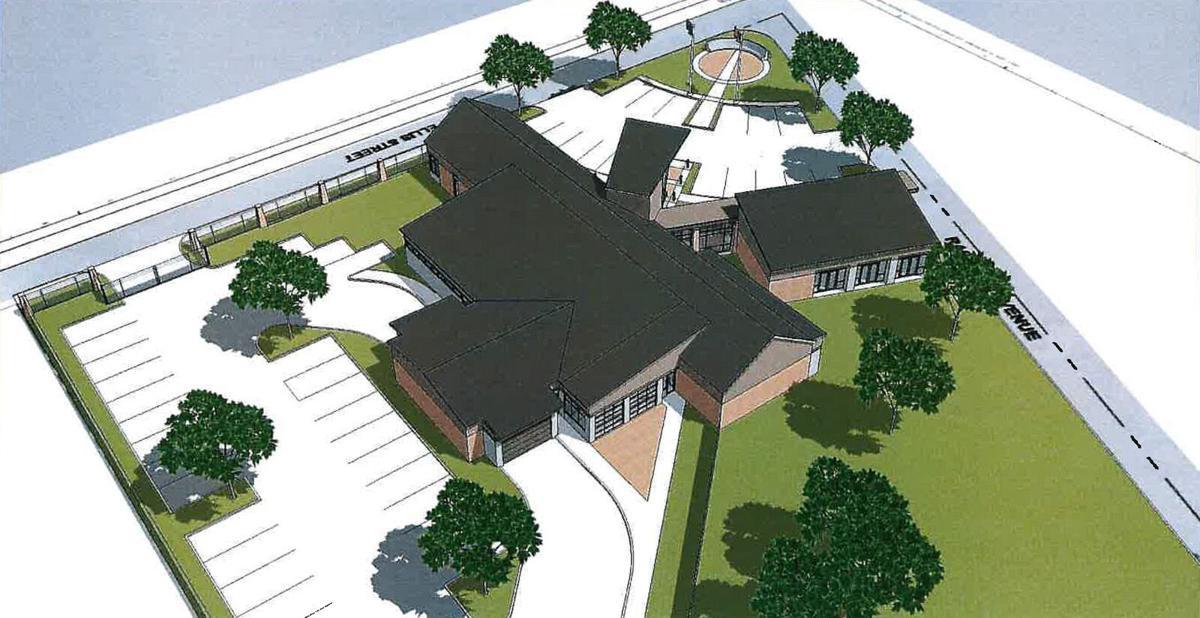 Millsboro Police Station Schematic Design-2.jpg