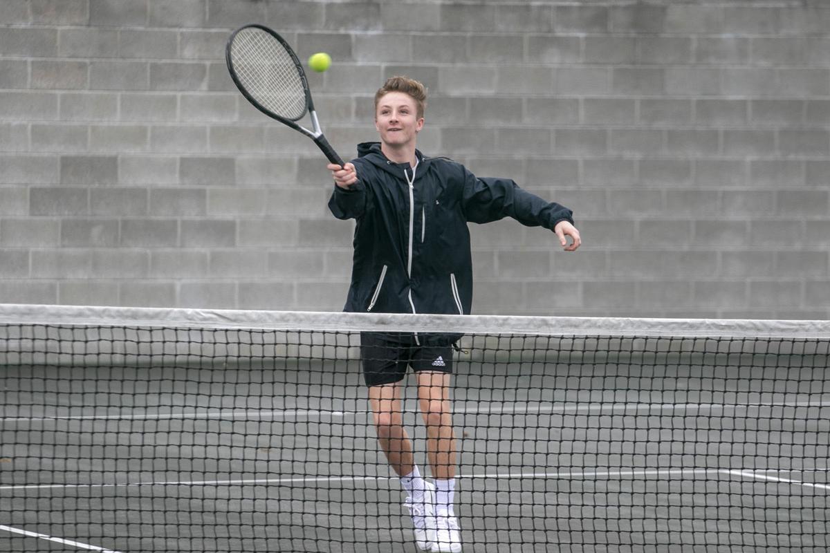 IR Boys Tennis_2W2A0591-TVal.jpg