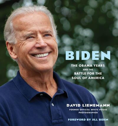 RAL Photo 2 Biden The Obama Years Cover (copy) (copy)