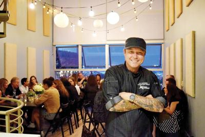 Hotel & Restaurant Trade Expo set for March 3-4 in O.C.