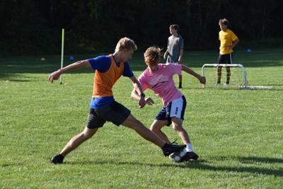 Soccer 2.jpg (copy)