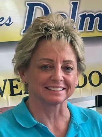 Lisa Hudson Briggs