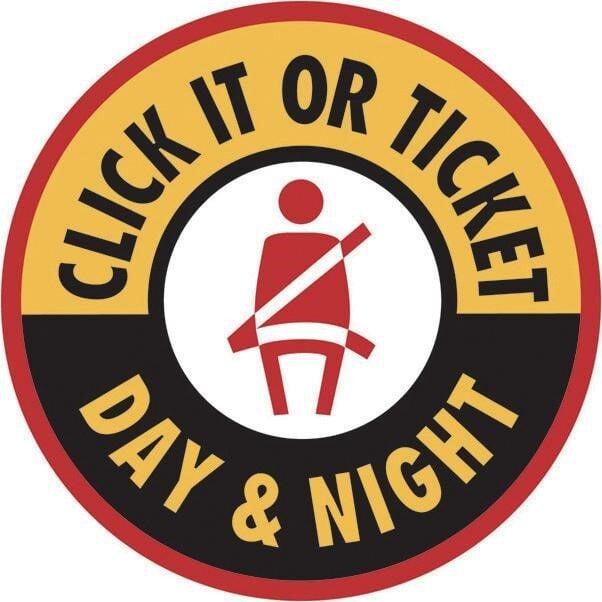 Click It or Ticket logo.jpg