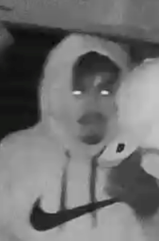 Dagsboro buglary suspect 1.png