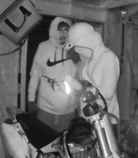 Dagsboro burglary suspect 2.png