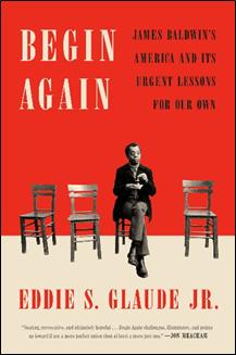 Begin Again book.png