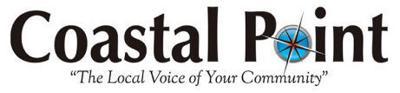 Coastal Point name logo