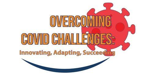Business workshop to focus on overcoming COVID challenges - Coastal Point
