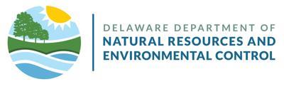 DNREC 2021 logo banner