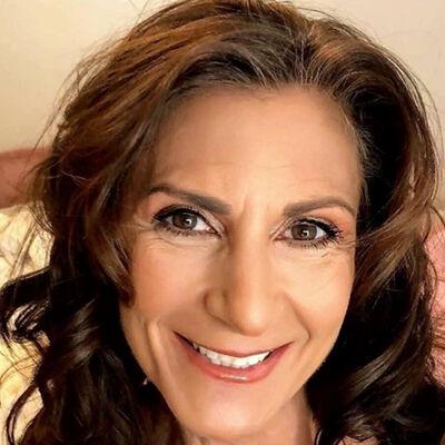 Carmen Monfiletto