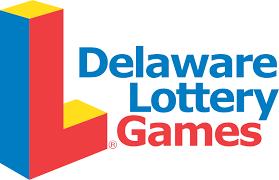 Delaware Lottery logo (copy)