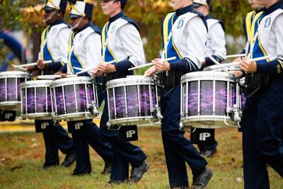 UD-drumline.jpg