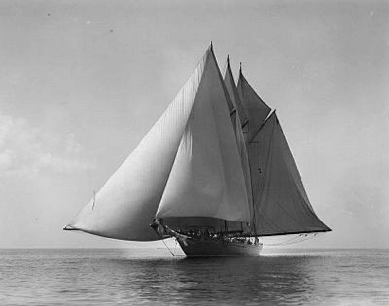 LHS Atlantic 1916.jpg