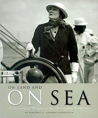 LHS On Land and On Sea.jpg