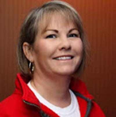 Heather DeMarie