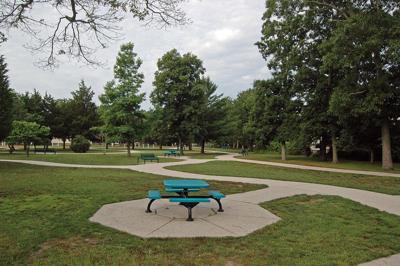 John West Park (copy) (copy)