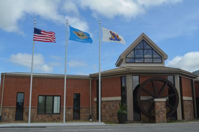 Millsboro Town Center