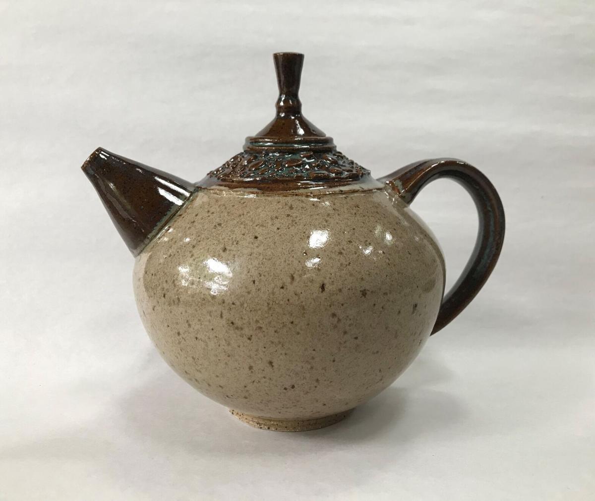 Image #1 Teapot Joe Savage.jpg