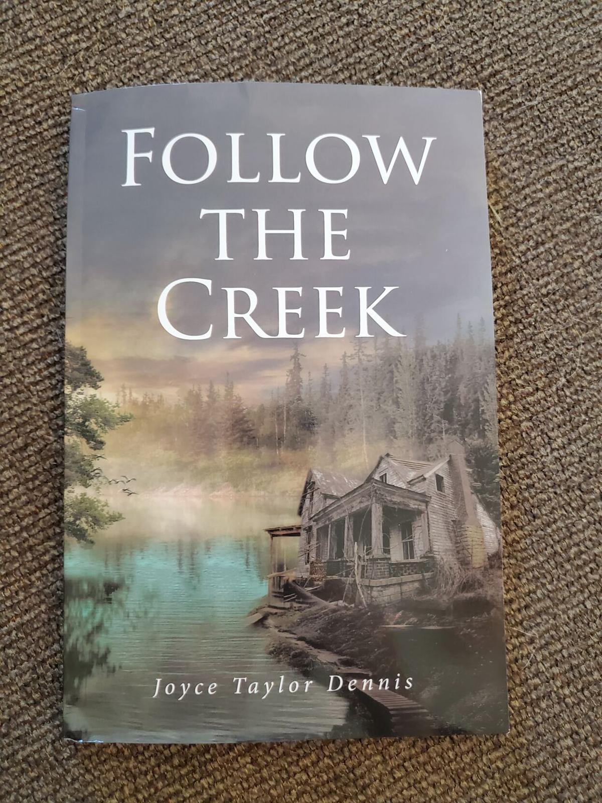 Follow The Creek cover.jpg