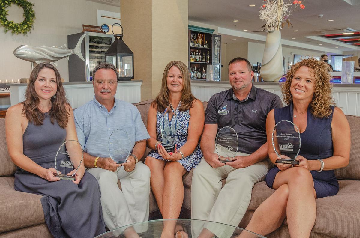 Sea Light Design-Build Team with Awards won.jpg