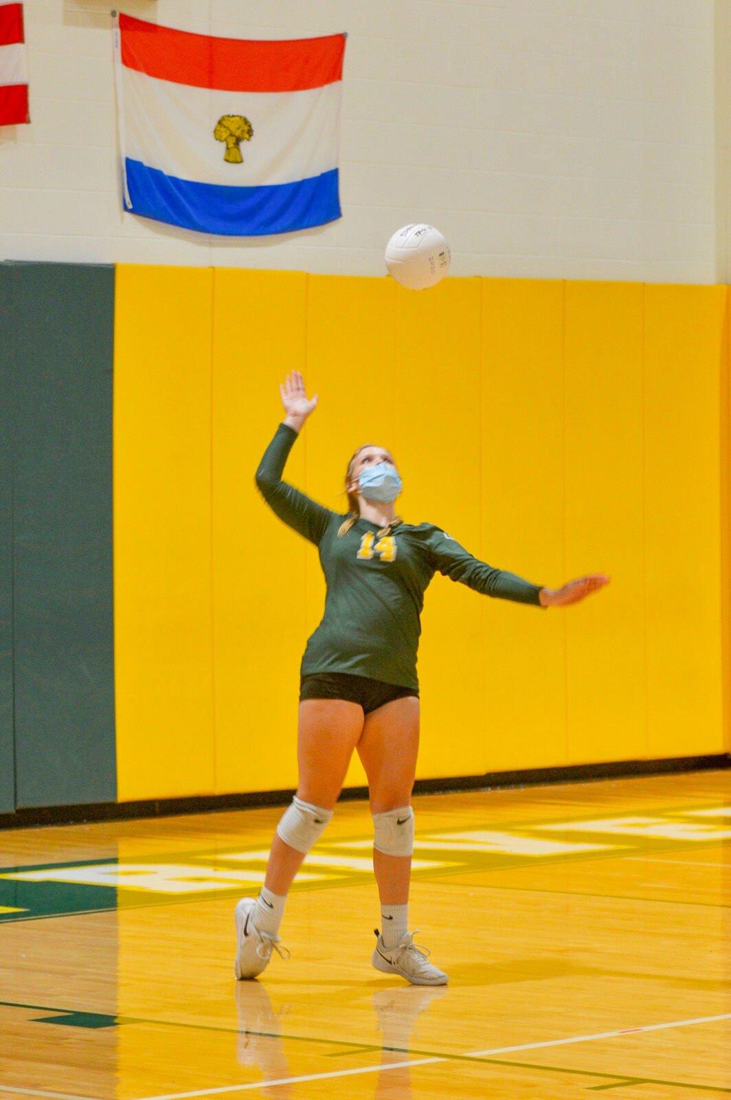 IRHS Girls' Volleyball - _-1268.jpg