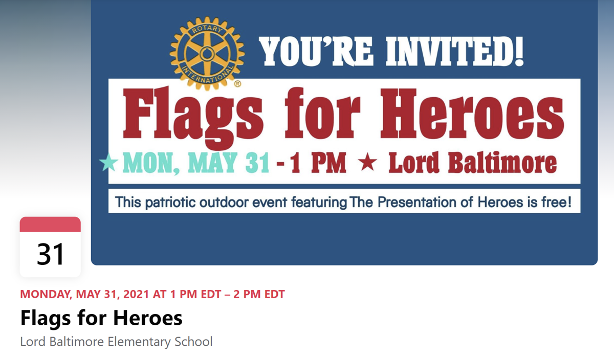Flags for Heroes invite.png