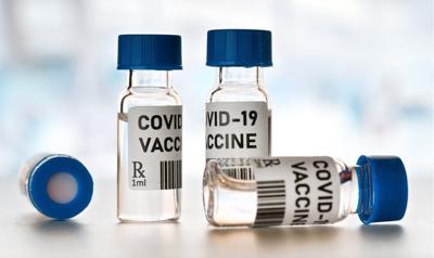 COVID-19 vaccine vials.png (copy)