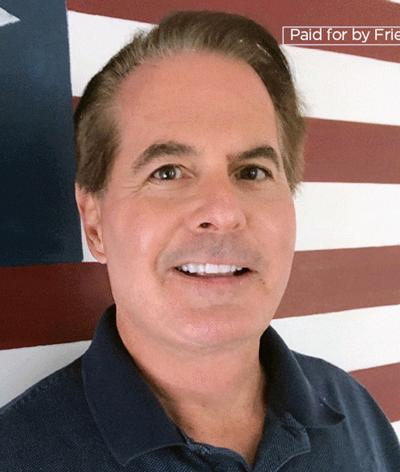 Greg Schaeffer