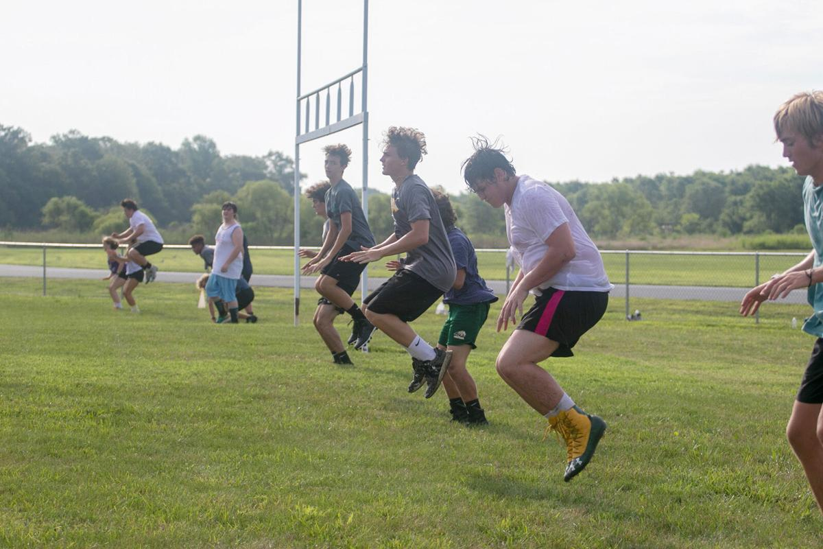 IR summer conditioning_2W2A4669-TVal.jpg