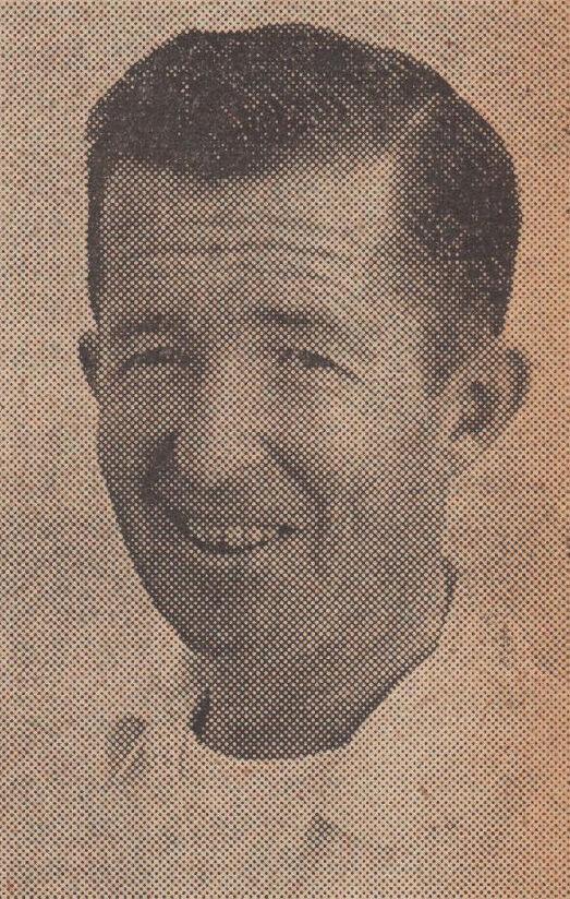 John Moyer