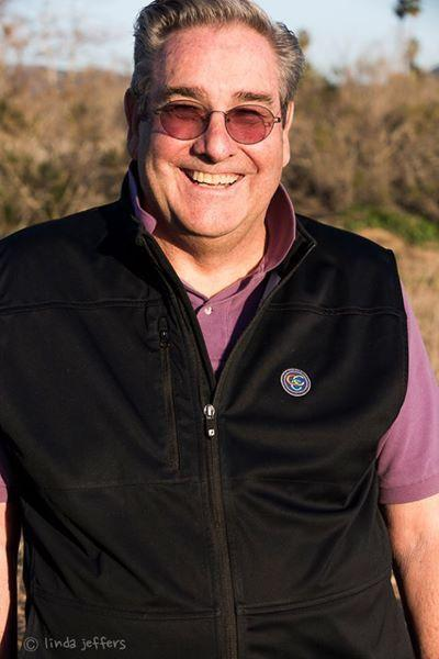 James Jolly Duncan