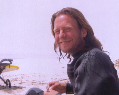 Scottie Johanson