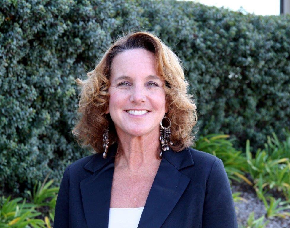 Lori Pearce