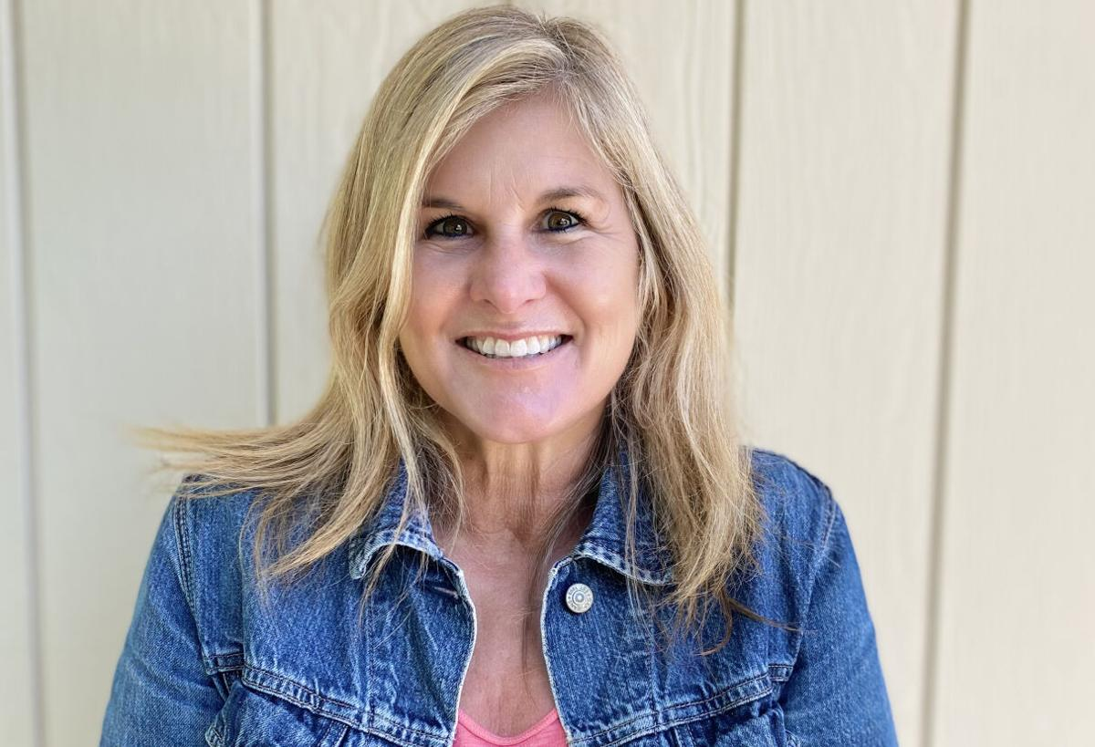 Longtime Howard School teacher moves to CUSD as reading and math intervention specialist