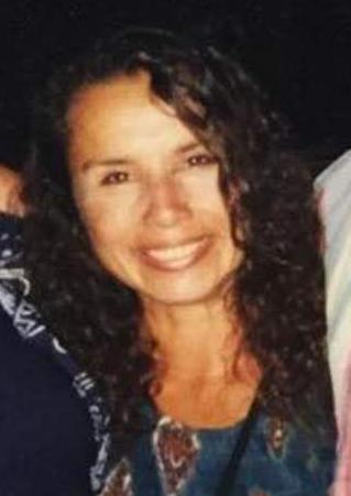 JoAnne Elaine Castro Dommeyer