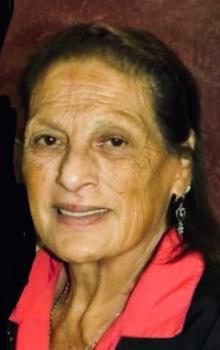 Peggy Dommeyer Sosa