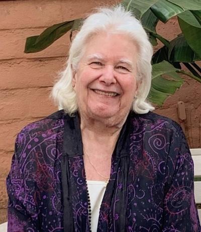 Susan Valikonis
