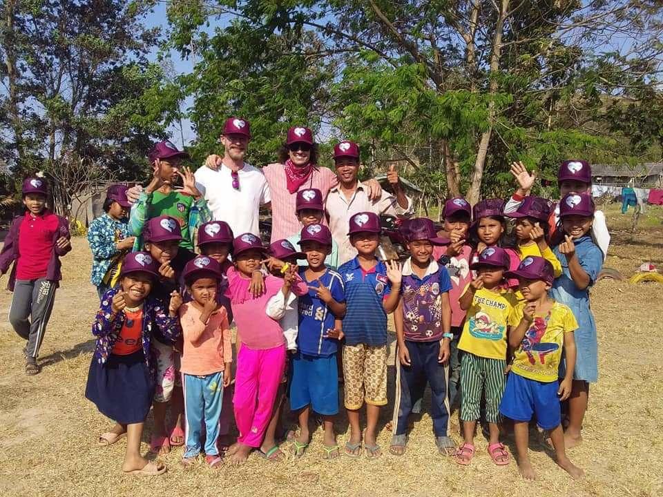 47Pauly Cambodia.jpg