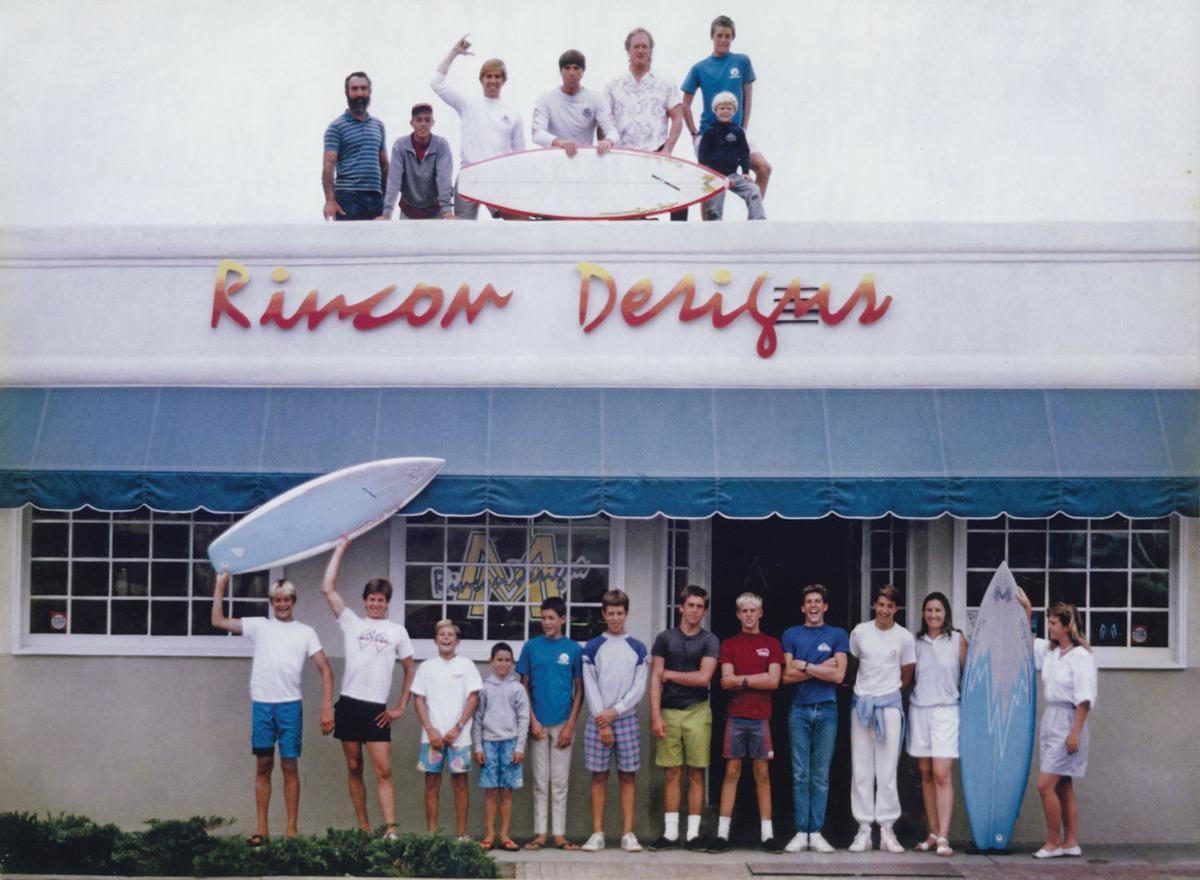 Rincon Designs