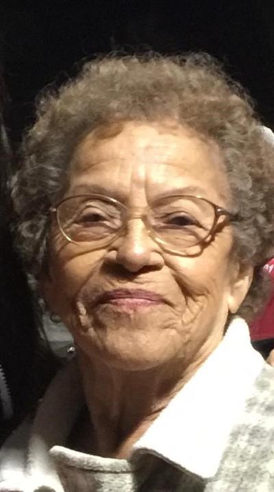 Jennie Ortiz